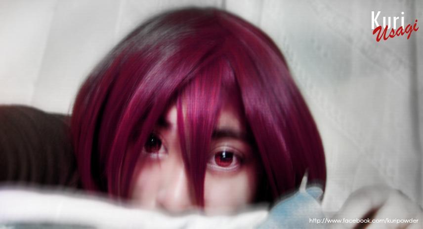 ii-chii's Profile Picture