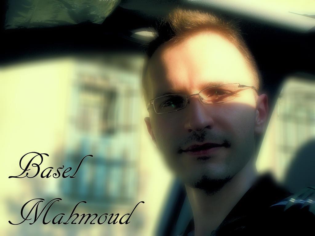 BaselMahmoud's Profile Picture