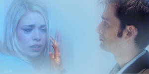 Doomsday - Doctor Who