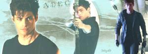 Alec Lightwood - facebook cover