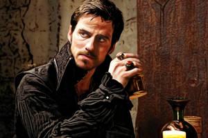 killian jones Hook 2x04