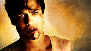 Guilty  Damon