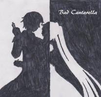 Bad Cantarella by AmiMeito-chan