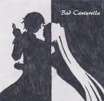 Bad Cantarella