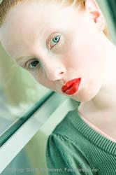 Ingrid Fashion oO by Pakse