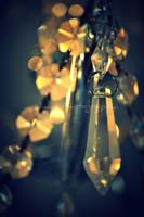 Crystal by Jiah-ali