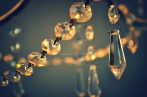 crystal 2 by Jiah-ali