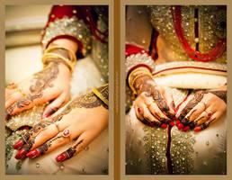 wed2 by Jiah-ali