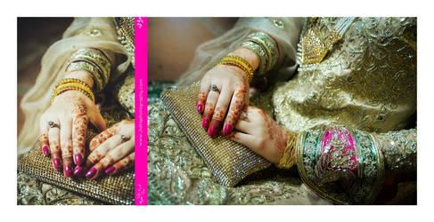 Wedding456 by Jiah-ali
