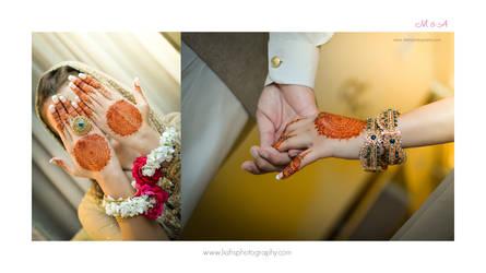bride2 by Jiah-ali