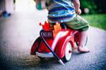 Bobby-car-349695