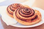 Baking-1417494