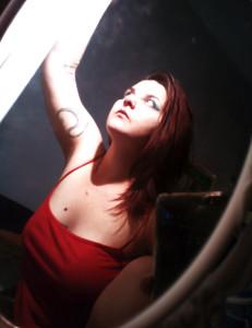 YuLeena's Profile Picture