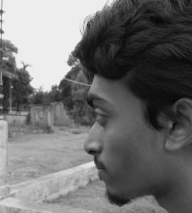 CaptainFahim's Profile Picture