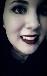 Khaleemira's Profile Picture