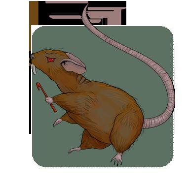 hookrat's Profile Picture