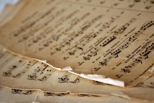 A Classical Sound