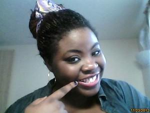 mcnze's Profile Picture