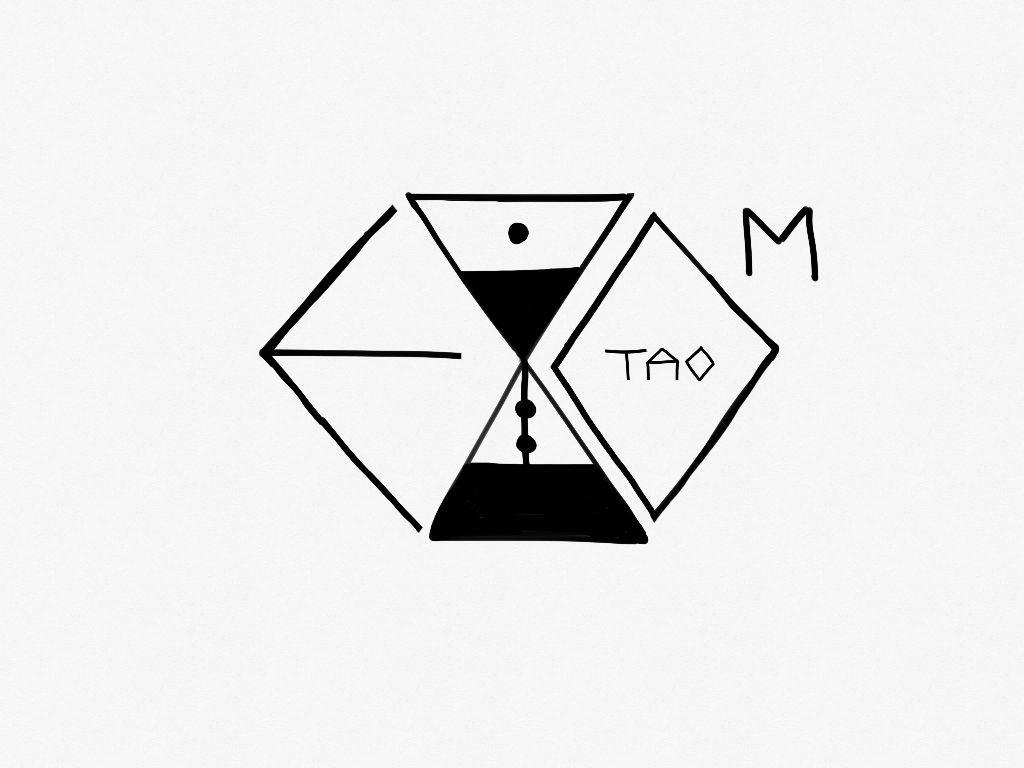 Exo tao symbol 2 by starminjee on deviantart exo tao symbol 2 by starminjee buycottarizona Images