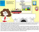 Carpathia Fact Card