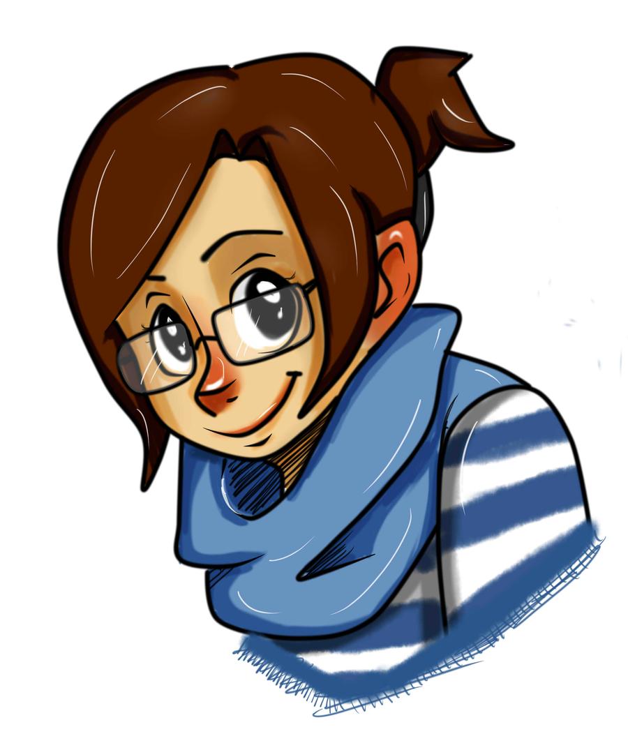 Amy-Zilla's Profile Picture