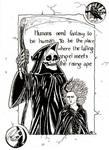 Terry Pratchett's Susan and DEATH