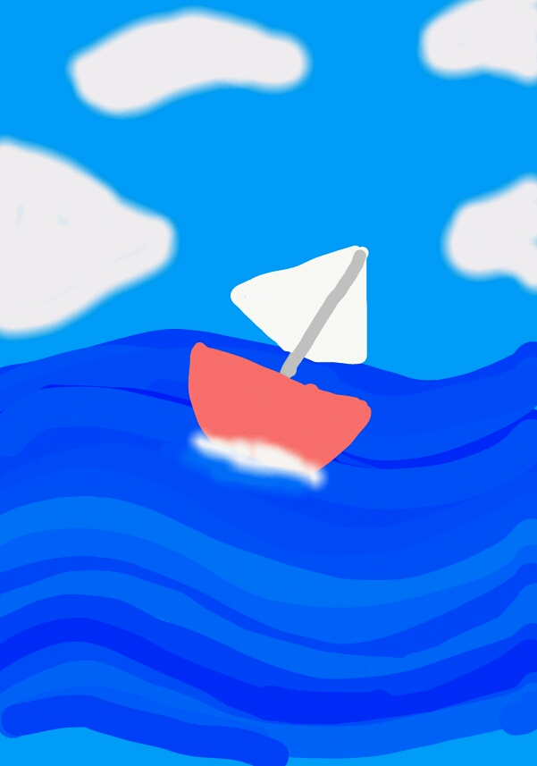 Paint 1132620123 by dantania-dan