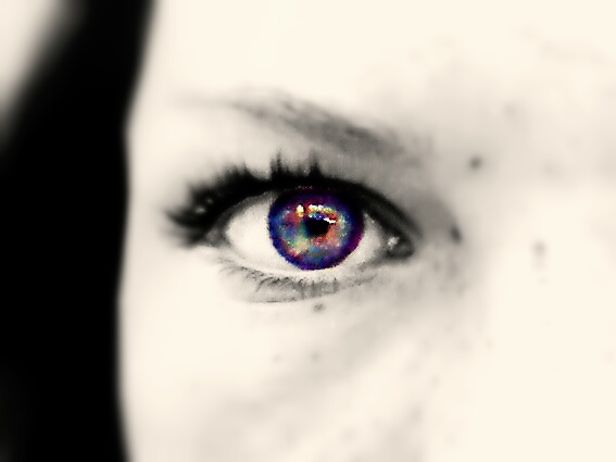Umm yeah. Have another eye~ by dantania-dan
