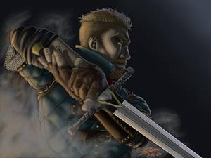 Faust Sword-Stance-final