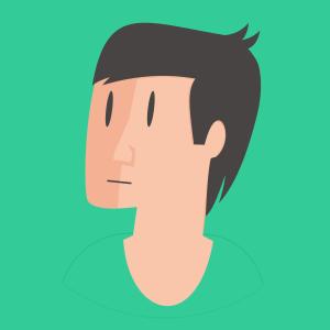 onionputih's Profile Picture