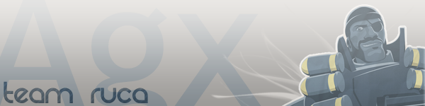 Agx Signature by andersonmat