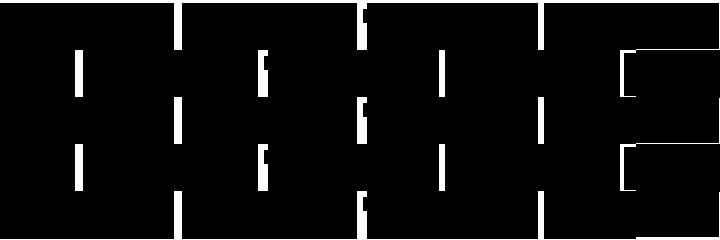 DeadXIII's Profile Picture