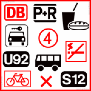 deutschebahn's Profile Picture