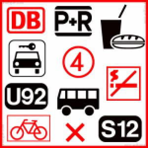 deutschebahn's Profile Picture