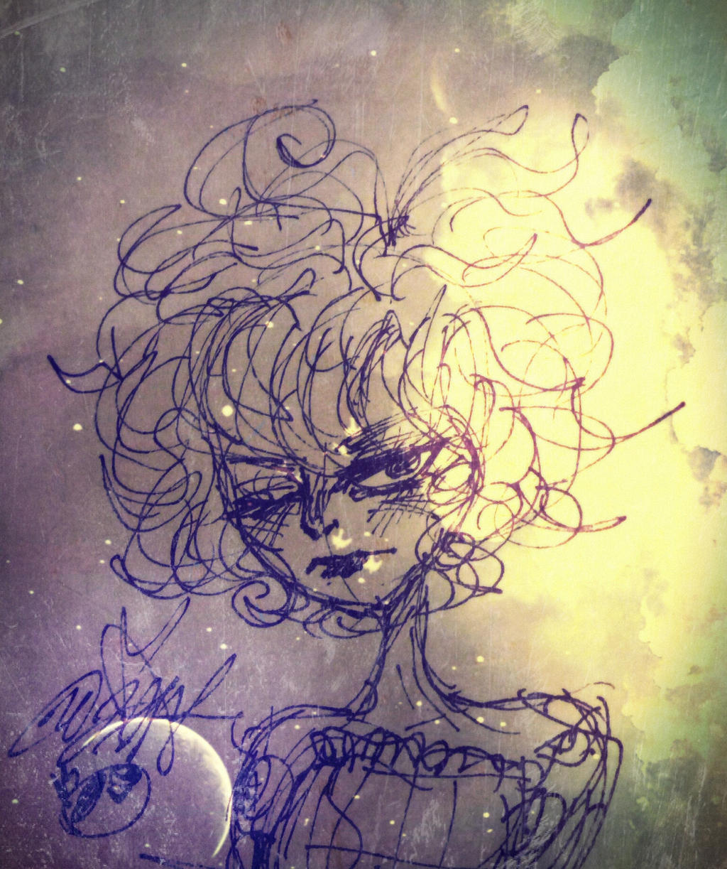 -doodddlele- by MikuBlazeTheKat