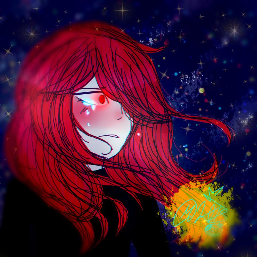 -blurrr- by MikuBlazeTheKat