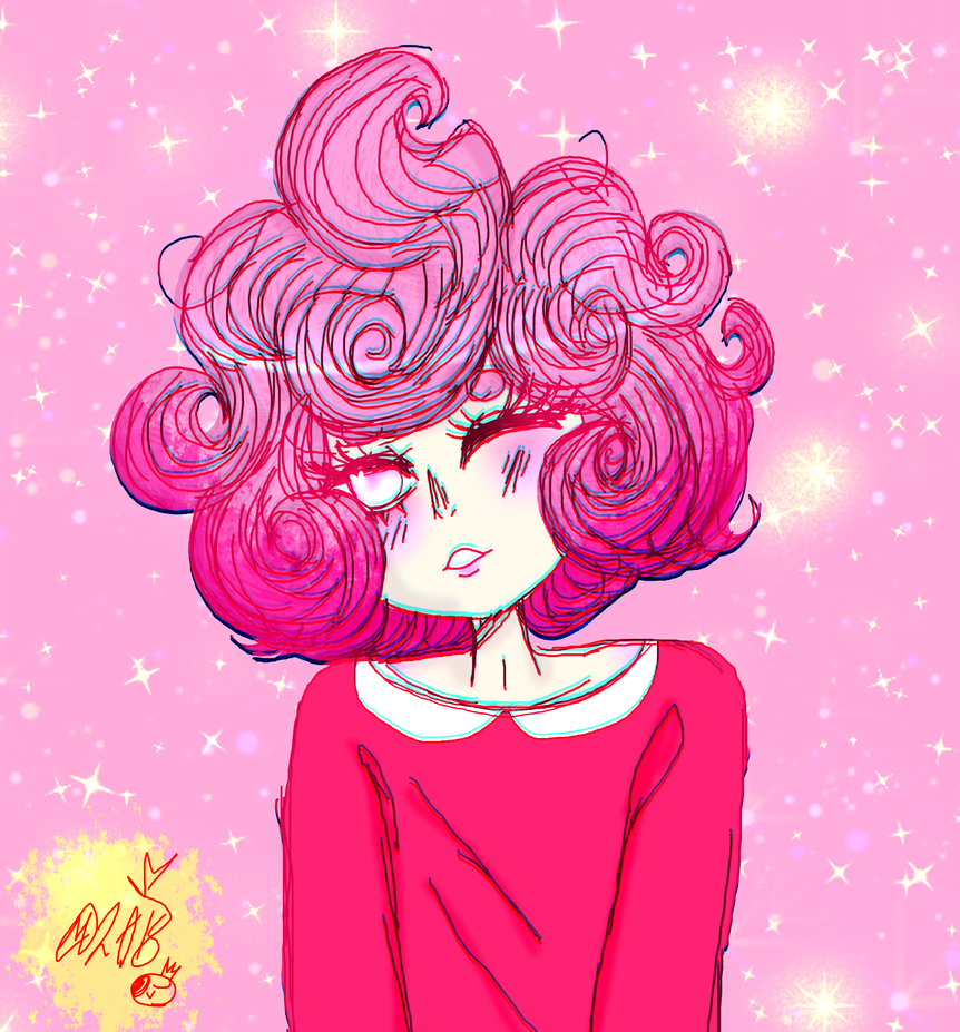 -momo- by MikuBlazeTheKat