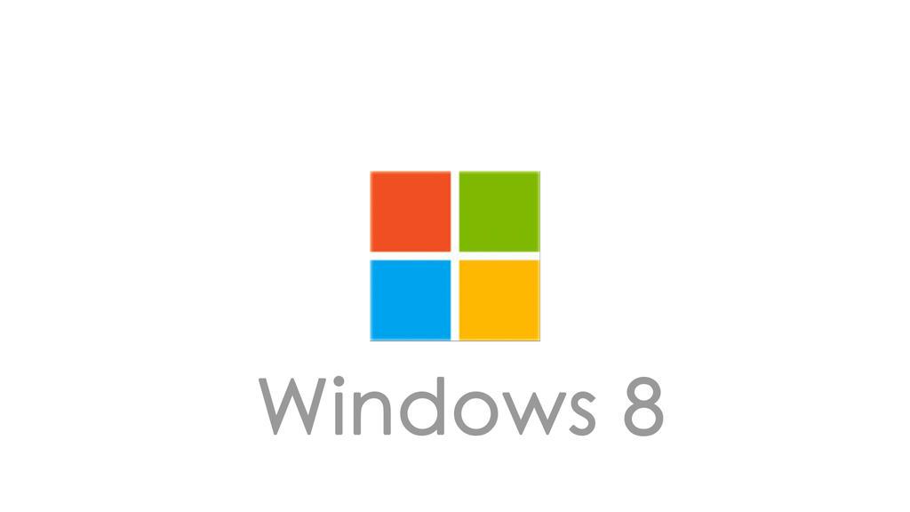 Microsoft New Logo Wallpaper By Tecnologyenforcer