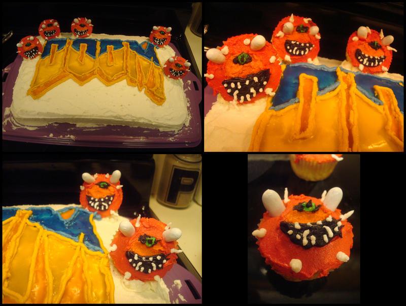 doom_cake__by_sheshechan.jpg