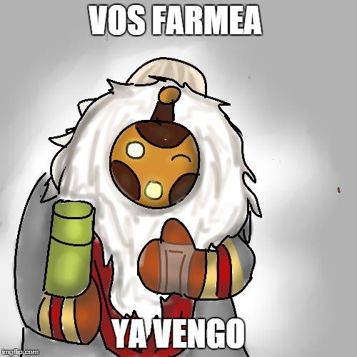 Bardo buen supp (? by tdal12