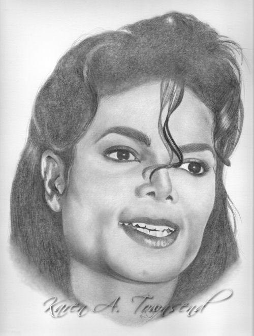 Michael by artistas - Página 2 Aae148bad2eaa5da51751dcb2a18bc34