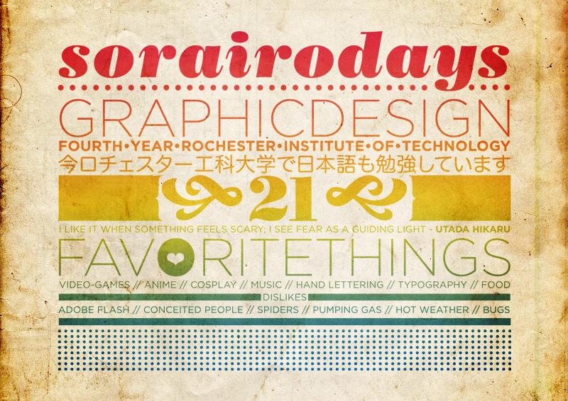 dA ID: Letterpress by sorairo-days