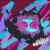 Scarywaves icon