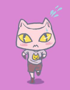 UmiMizuno's Profile Picture