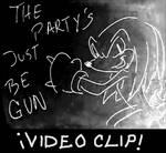 ShakeSonicsCoconuts VideoClip