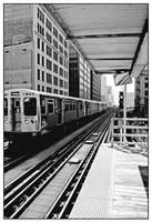Chicago 'L'