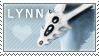 lynn stamp by Zukuro