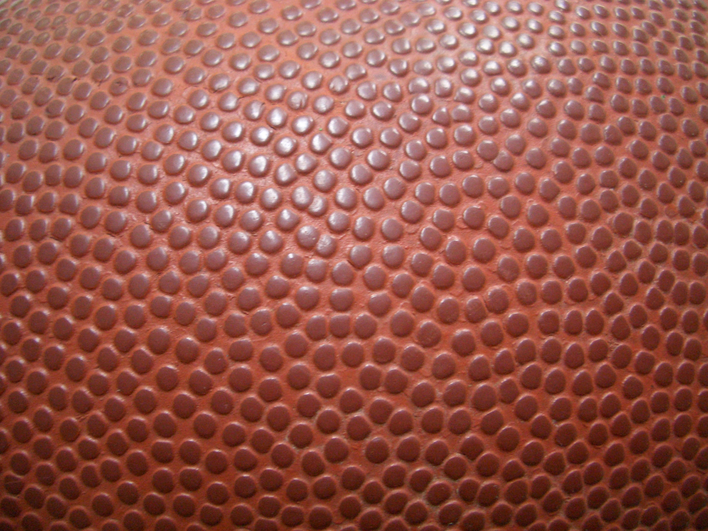 Football By Texturetheif On Deviantart