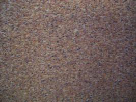 Granite by TextureTheif