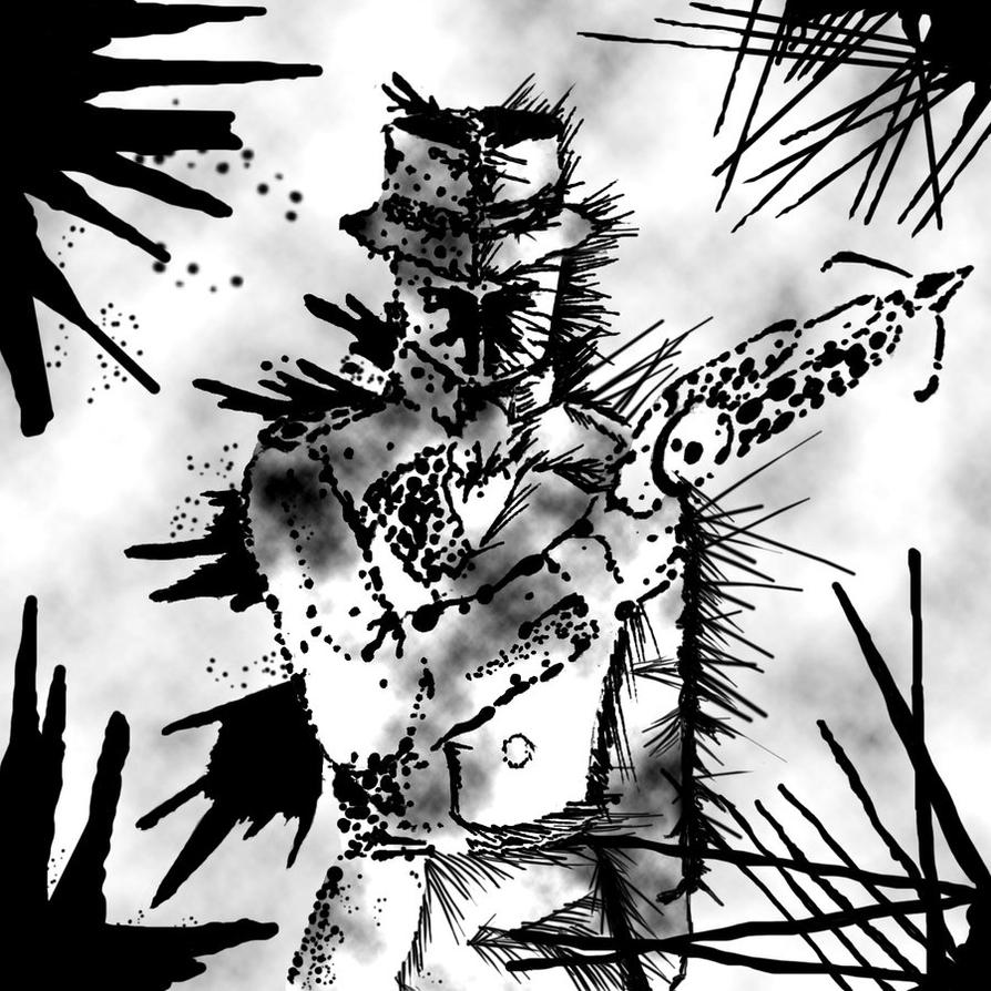 rorschach chat sites Thrill your walls now with a stunning abstract print from the world's largest art  live chat open chat window send us an  rorschach andy warhol framed art print.